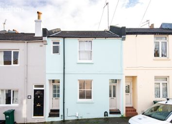 Ewart Street, Brighton BN2. 1 bed flat for sale