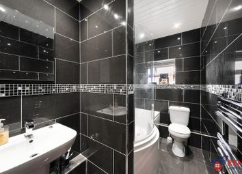 Thumbnail 1 bed property to rent in Church Street North, Sunderland