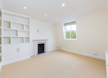 Thumbnail 2 bed flat to rent in Linden Gardens, Notting Hill Gate