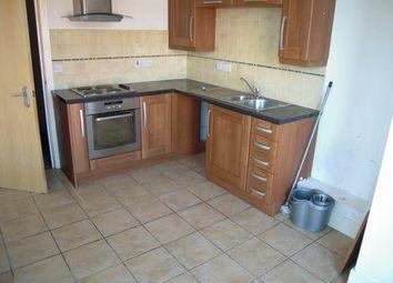 Thumbnail 2 bedroom flat to rent in Liana Gardens, Bilston Road, Wolverhampton