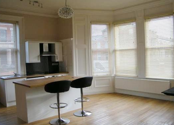Thumbnail 1 bed duplex to rent in Bairstow Street, City Centre, Preston