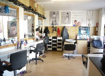 Thumbnail Retail premises for sale in Hair Salons PR2, Ribbleton, Lancashire
