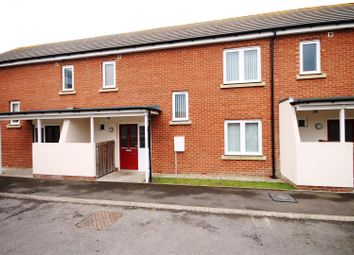 Thumbnail 3 bed property for sale in Brandling Court, Shotton Colliery, Durham