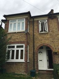 Thumbnail 2 bed flat for sale in Ridsdale Road, Anerley