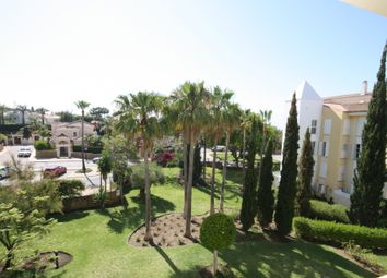 Thumbnail 3 bed apartment for sale in Instituto De Educación Secundaria Bahía De Marbella, Calle Del Calvario, 5, 29601 Marbella, Málaga, Spain