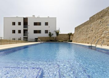 Thumbnail 2 bed apartment for sale in Calle Las Ramblas 03311, Orihuela, Alicante