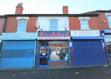 Thumbnail Property for sale in Warwick Road, Tyseley, Birmingham