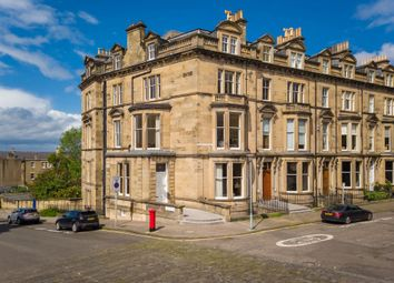 Thumbnail 4 bedroom flat for sale in 24/5 Learmonth Terrace, Comely Bank