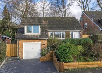Thumbnail 3 bed property for sale in Sandhurst Road, Tunbridge Wells