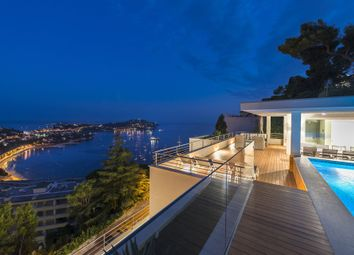 Thumbnail 8 bed property for sale in Villefranche Sur Mer, Alpes Maritimes, France