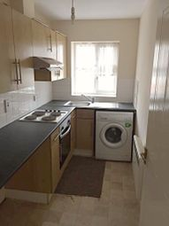 Thumbnail 2 bedroom flat to rent in Ware Point Drive, London