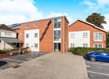 Thumbnail 2 bedroom flat for sale in Guildford, Surrey