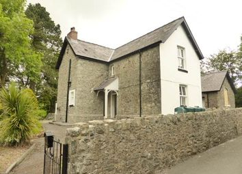 Thumbnail 3 bed property to rent in Salem, Llandeilo, Carmarthenshire