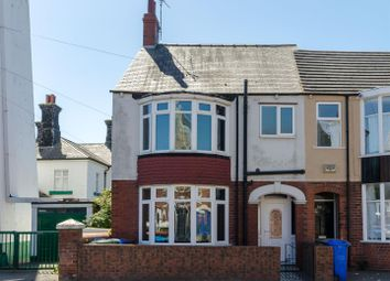 Thumbnail Semi-detached house for sale in Hull Road, Withernsea