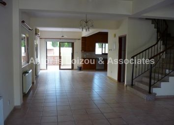 Thumbnail 3 bed property for sale in Archangelos, Strovolos, Cyprus