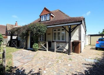 4 bed detached house for sale in Wannock Road, Polegate, East Sussex BN26