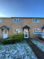 Thumbnail 2 bed property to rent in Rowan Green, Elmswell, Bury St. Edmunds