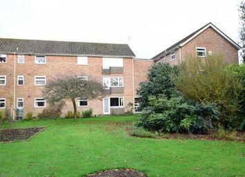 Thumbnail Flat for sale in Park Road, Southborough, Tunbridge Wells, Kent