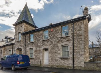 Thumbnail 3 bed end terrace house to rent in Queen Katherine Street, Kendal