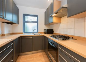 Thumbnail 2 bed flat to rent in The Nook, Colliers Wood