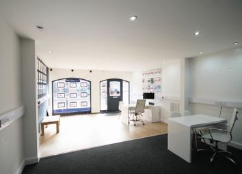 Thumbnail Property to rent in Market Street, Atherton, Manchester, Greater Manchester
