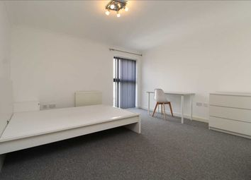 2 bed flat to rent in Century Quay, 130-132 Vauxhall Street, Plymouth PL4