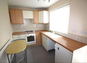 Thumbnail 2 bedroom semi-detached house to rent in Luke Terrace, Wheatley Hill, Durham