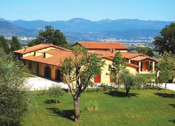 Thumbnail 6 bed villa for sale in Villa I Ricci, Terni, Umbria, Italy