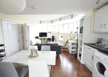 Thumbnail 1 bed flat to rent in Flat 3 Summerwood, 55 Merrywood Road, Bristol