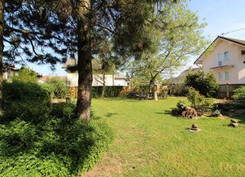 Thumbnail Land for sale in Hp207323, Moste-Polje District, Ljubljana, Slovenia