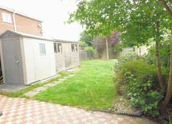 Thumbnail 2 bed flat to rent in Littledene, Sandown