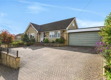 Thumbnail 3 bed detached bungalow for sale in Lambrook Road, Shepton Beauchamp, Ilminster, Somerset