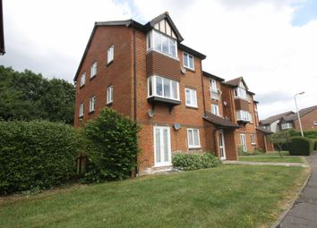 Thumbnail 2 bed flat to rent in Rabournmead Drive, Northolt