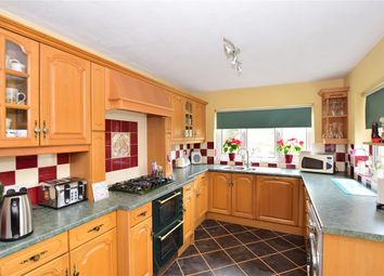 4 bed semi-detached house for sale in Merryfield Drive, Horsham, West Sussex RH12