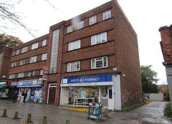 Thumbnail Studio to rent in Fox Hollies Road, Acocks Green, Birmingham