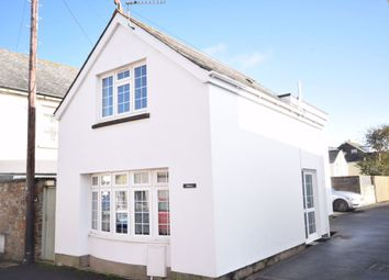 2 bed property to rent in Burrough Road, Northam, Devon EX39