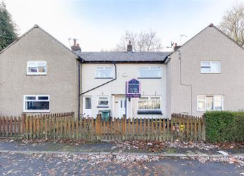 Thumbnail 2 bed town house for sale in Woodside Crescent, Newchurch, Rossendale