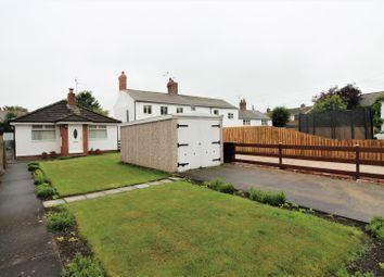 Chapel Lane, Rossett, Wrexham LL12