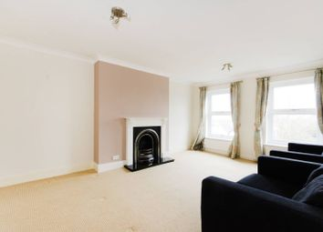 Thumbnail 2 bedroom flat to rent in Argyle Road, West Ealing