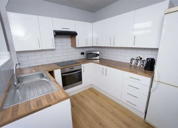 3 bed terraced house for sale in Manchester Road, Westhoughton, Bolton BL5