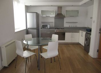 Thumbnail 2 bedroom flat to rent in View 146, Conway Street, Liverpool