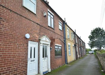 Thumbnail 3 bed terraced house for sale in Banks Garth, Knottingley
