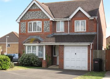 Thumbnail Room to rent in Yarrow Close, Thatcham