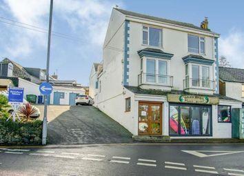 Thumbnail 2 bed flat for sale in Abersoch, Pwllheli, Gwynedd, .