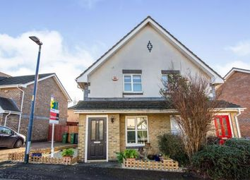 2 bed semi-detached house for sale in Barking, Essex, United Kingdom IG11