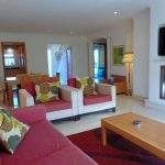 Thumbnail 2 bed apartment for sale in Vilamoura, Vilamoura, Portugal