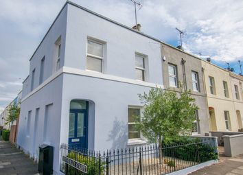 Thumbnail 2 bed end terrace house to rent in Princes Road, Cheltenham