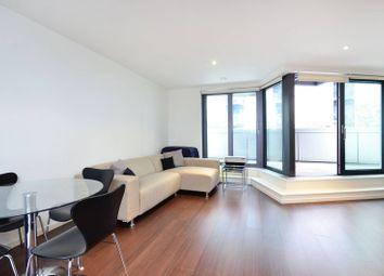 Thumbnail 2 bed flat for sale in Baltimore Wharf, Isle Of Dogs