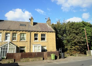 Thumbnail 2 bedroom terraced house for sale in Manchester Road, Huddersfield