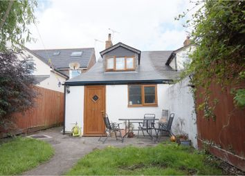 Thumbnail 3 bedroom end terrace house for sale in Bow Street, Langport